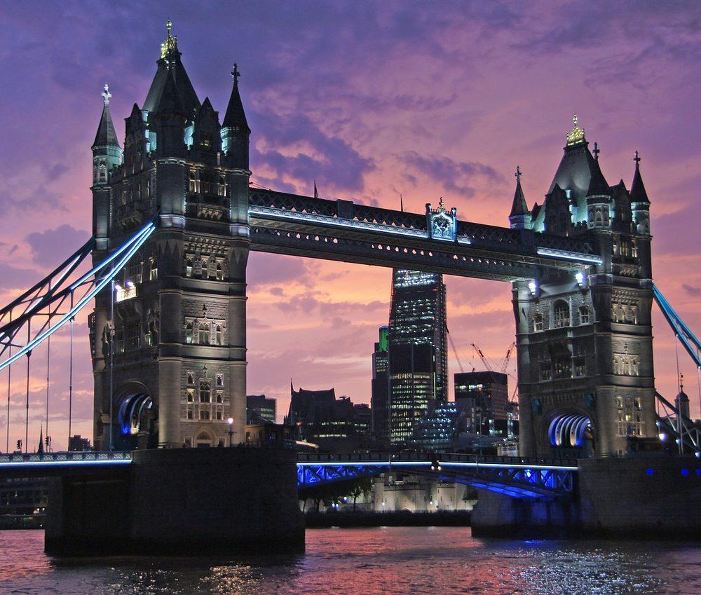7 cose da vedere assolutamente a Londra