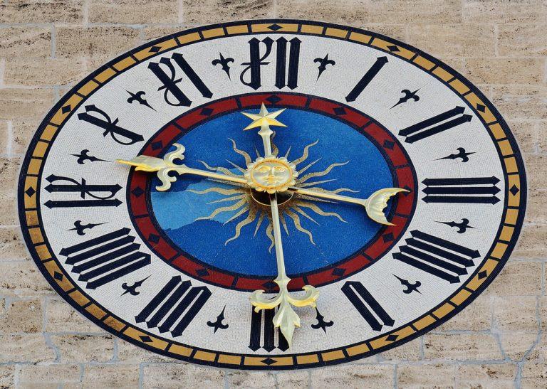 orologio-monaco