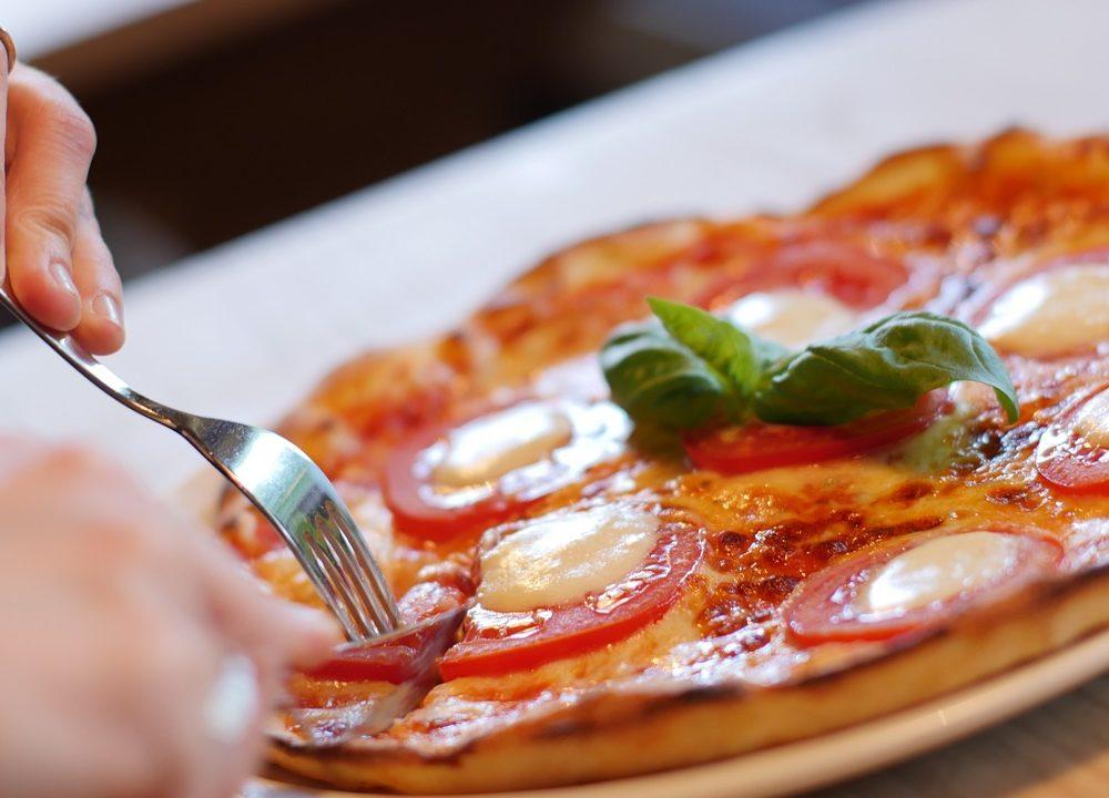 pizzasluurpy